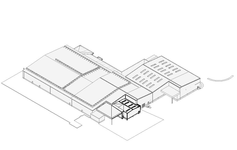 2734-Ryder-00-XX-M3-A-9901-S1-P02-Architectural_Model_LT